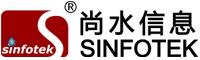 北京尚水信息技术股份有限公司