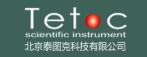北京泰图克科技有限公司