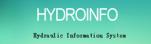 HydroInfo水动力模拟系统